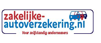 logo-zakelijke-autoverzekering.nl