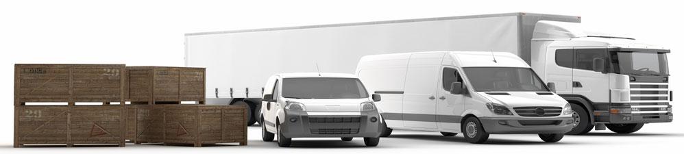 Wagenparkverzekering vergelijken en afsluiten