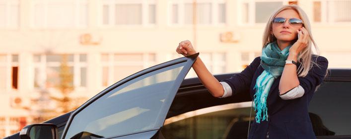 autoverzekering zakelijk afsluiten